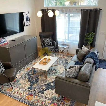 Rent this 3 bed apartment on 1805 Leona Street in Austin, TX 78702