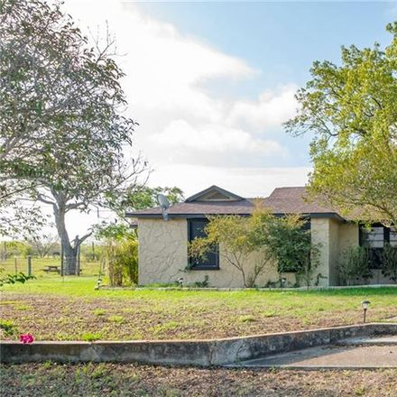 Rent this 3 bed house on 6745 Farm To Market Road 467 in New Berlin, TX 78155