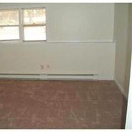 Rent this 1 bed apartment on Hampson St in Attleboro, MA