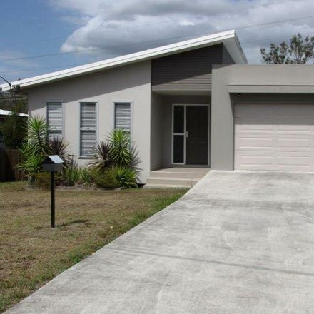 Rent this 4 bed house on Jimboomba