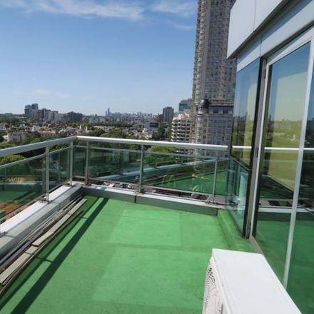 Rent this 5 bed apartment on Avenida del Libertador 2727 in Palermo, C1425 DDA Buenos Aires