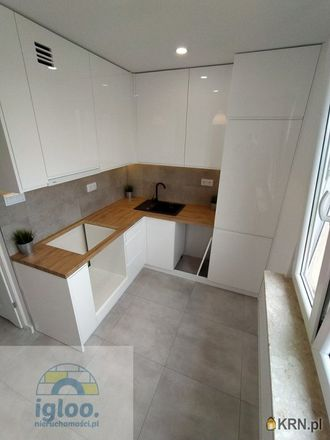 Rent this 3 bed apartment on Jana Pawła II in 25-025 Kielce, Poland
