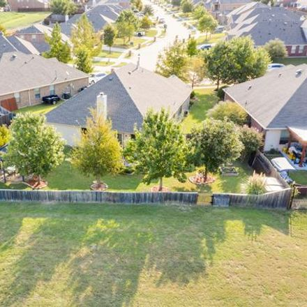 Rent this 3 bed house on 5304 Bear Valley Drive in McKinney, TX 75071