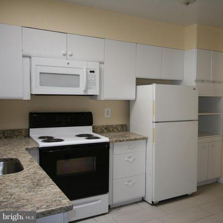 Rent this 4 bed house on 5956 Wilson Boulevard in Arlington, VA 22205