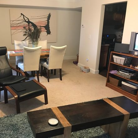 Rent this 1 bed apartment on Lake Avenue in Neptune Township, NJ 07756