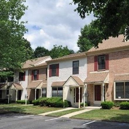 Rent this 2 bed apartment on Concord Pl in Mays Landing, NJ