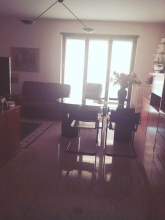 Rent this 1 bed apartment on Via Antonio Cederna in 40, 20900 Monza Monza and Brianza
