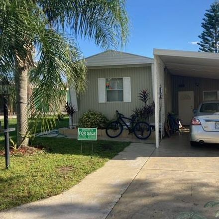 Rent this 2 bed house on US Hwy 27 in Haines City, FL