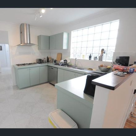 Rent this 2 bed house on 17 Orange Avenue