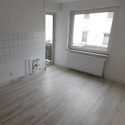 Rent this 2 bed apartment on Schifferstraße in 27568 Bremerhaven, Germany