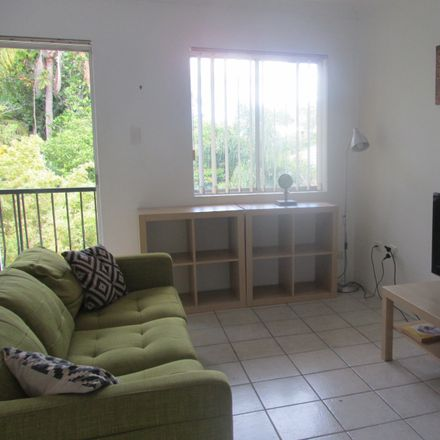Rent this 1 bed apartment on 9/9 Plunkett Street