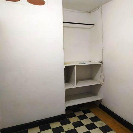Rent this 2 bed apartment on Pista de Trote in Localidad Teusaquillo, 111321 Bogota