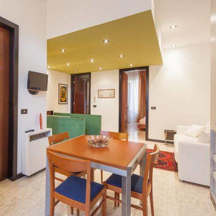 Rent this 2 bed room on Via Quattro Spade in 12, 37121 Verona VR