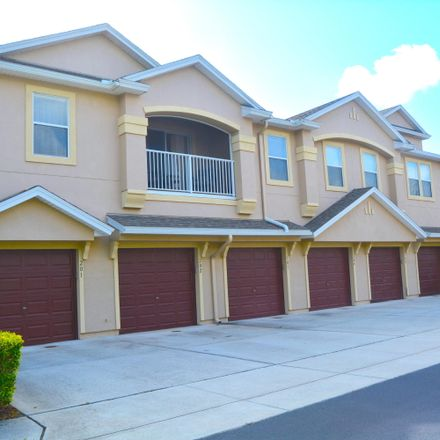 Rent this 3 bed apartment on 4086 Meander Place in Rockledge, FL 32955