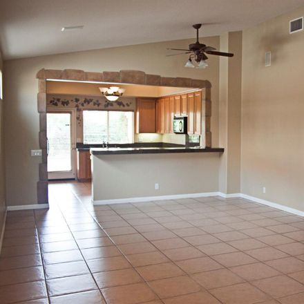 Rent this 4 bed house on 45120 Eagle Crest Court in Indio, CA 92201