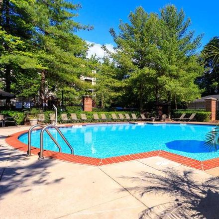 Rent this 2 bed apartment on 902 Beacon Square Court in Gaithersburg, MD 20878