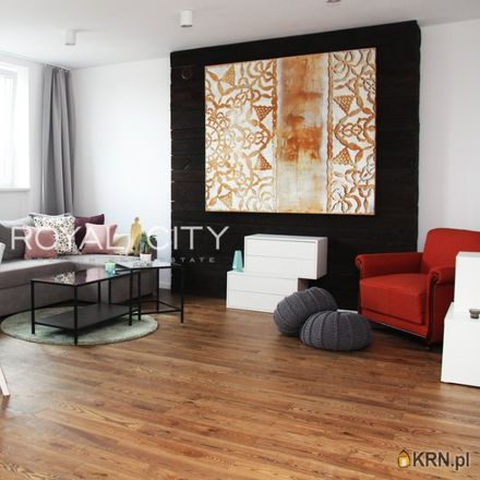 Rent this 2 bed apartment on Stiletto in Rondo Romana Dmowskiego, 00-693 Warsaw