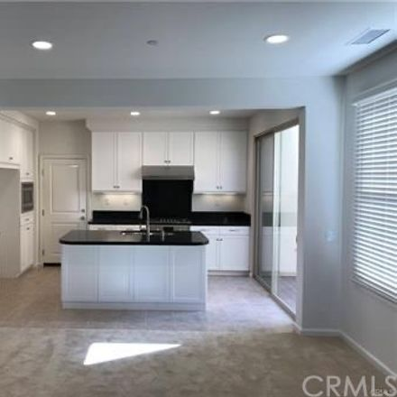 Rent this 3 bed condo on Waterleaf in Irvine, CA 92618