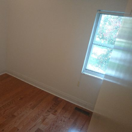 Rent this 1 bed room on 63 Hollydene Road in Toronto, ON M1L 1Z9