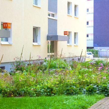 Rent this 2 bed apartment on Mitzmannweg 10 in 45355 Essen, Germany