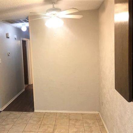 Rent this 2 bed duplex on 701 Deborah Drive in Burleson, TX 76028