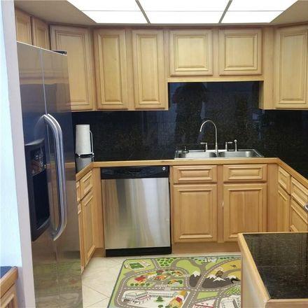 Rent this 2 bed condo on 7650 Bayshore Drive in Treasure Island, FL 33706