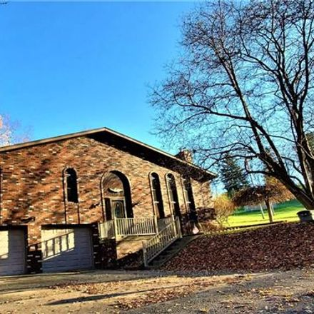 Rent this 3 bed house on Cemetery Street in Monessen, PA 15062