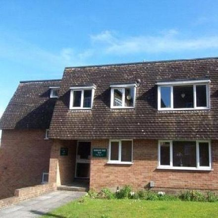 Rent this 3 bed house on Park Farm in Chestnut Way, Beech Avenue