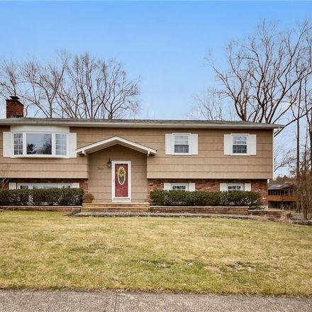 Rent this 4 bed house on 4 Pennsylvania Avenue in Rockland Lake, NY 10989