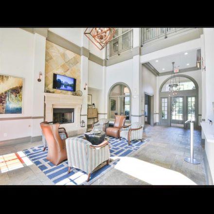 Rent this 1 bed room on 600 Garson Drive Northeast in Atlanta, GA 30324