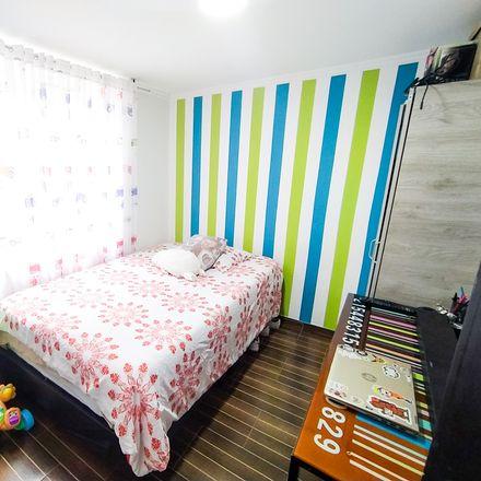 Rent this 2 bed apartment on Avenida Calle 57R Sur in Localidad Ciudad Bolivar, 111911 Bogota