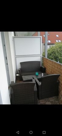 Rent this 3 bed apartment on Klusetor 13 in 59555 Lippstadt, Germany