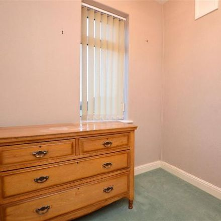 Rent this 3 bed house on Raynville Terrace in Leeds LS13, United Kingdom
