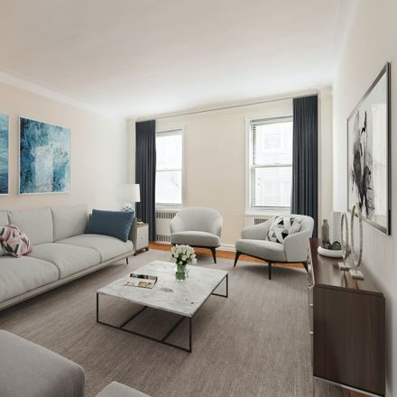 Rent this 1 bed condo on 41-15 45th Street in New York, NY 11104