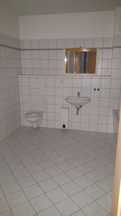 Rent this 2 bed apartment on McPaper in Roßmarkt 14, 06712 Zeitz