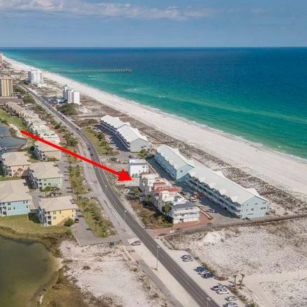 Rent this 0 bed house on Fort Pickens Road in Pensacola Beach, FL 32561