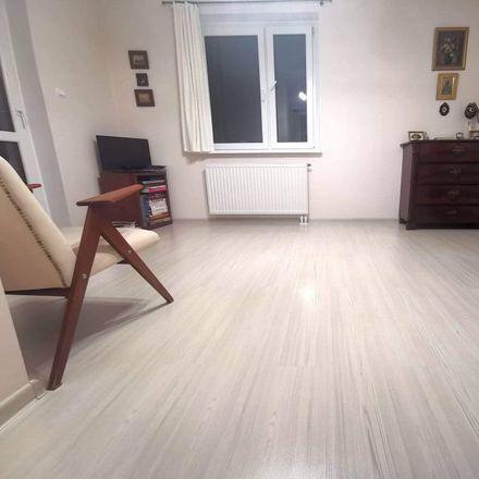 Rent this 2 bed apartment on Tadeusza Kościuszki 35 in 64-610 Rogoźno, Poland