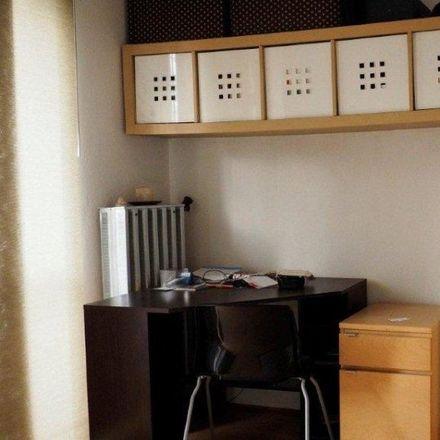 Rent this 2 bed room on Księdza Grzegorza Piramowicza 2 in 51-658 Wroclaw, Poland