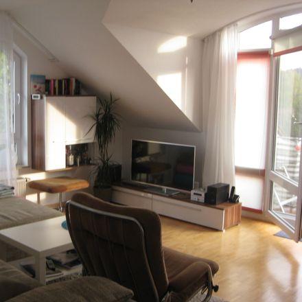 Rent this 3 bed loft on Stöfflerstraße 12 in 72250 Freudenstadt, Germany