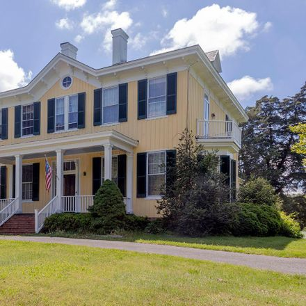 Rent this 4 bed house on Duvall Rd in Upper Marlboro, MD