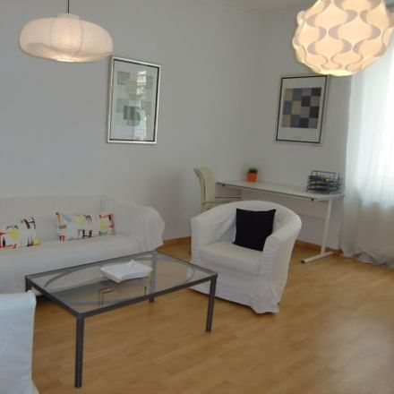 Rent this 2 bed apartment on Römerschule in Römerstraße, 70180 Stuttgart