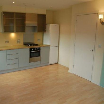 Rent this 2 bed apartment on Norbury Road in London TW13 4SQ, United Kingdom
