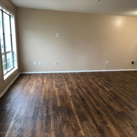 Rent this 3 bed condo on 76 Foxwood Pl in Morganville, NJ