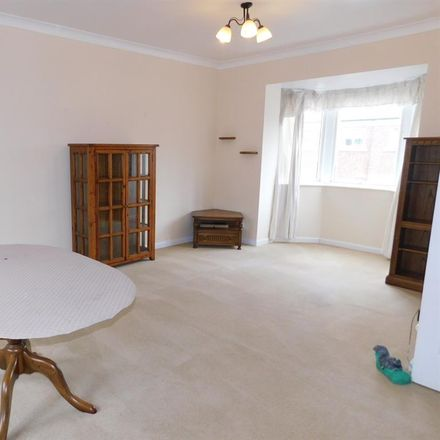 Rent this 2 bed apartment on Bedford Court in North Tyneside NE30 1NL, United Kingdom