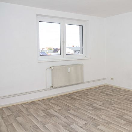 Rent this 1 bed apartment on Ribnitz-Damgarten in MECKLENBURG-WESTERN POMERANIA, DE