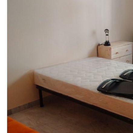 Rent this 3 bed apartment on Via Lorenzo Bonincontri in 00014 Rome Roma Capitale, Italy