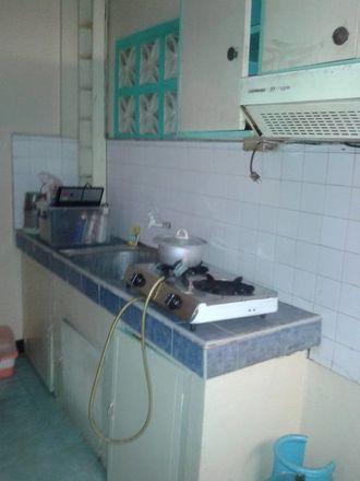 Rent this 1 bed apartment on Mandaue in 6001 Cebu, Philippines