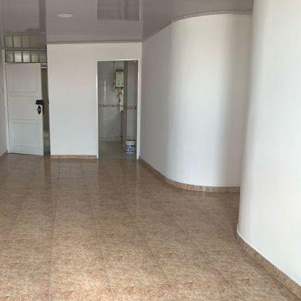 Rent this 4 bed apartment on Tienda ARA - San Francisco in Carrera 18, San Fernando