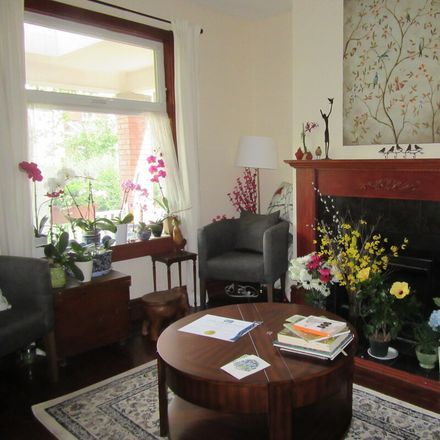 Rent this 1 bed house on Toronto in Greektown, ON