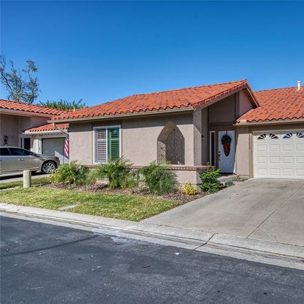 Rent this 3 bed house on 28252 Yanez in Mission Viejo, CA 92692